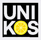 UNIKOS